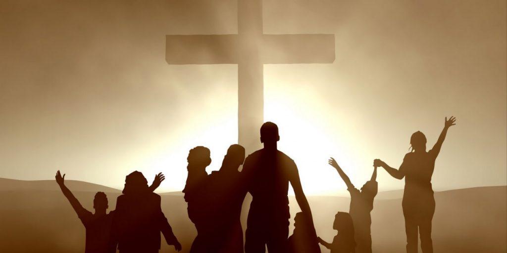 cropped-worship