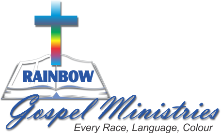 Rainbow Gospel Ministries